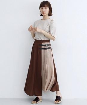 アシンメトリースカート2.jpg