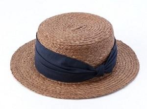 カンカン帽-1.jpg