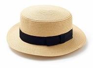 カンカン帽.jpg