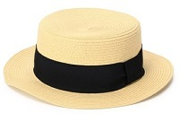 カンカン帽2-1.jpg
