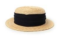 カンカン帽4-1.jpg