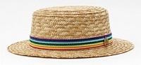 カンカン帽6-1.jpg