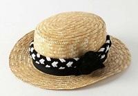 カンカン帽7-1.jpg