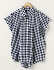 ギンガムチェックシャツ.jpg