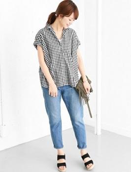 ギンガムチェックシャツ1.jpg