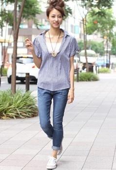 ギンガムチェックシャツ4.jpg