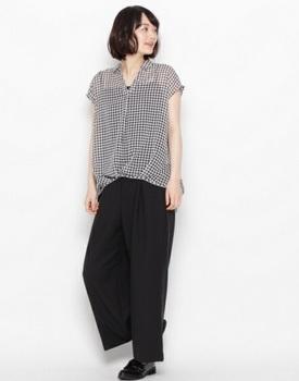 ギンガムチェックシャツ5.jpg