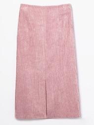 コーデユロイタイトスカート.jpg