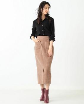 コーデユロイタイトスカート3.jpg