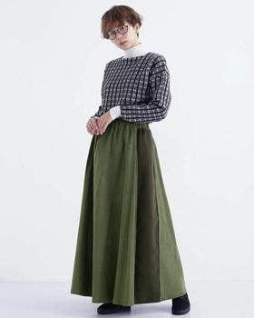 コーデユロイロングスカート1.jpg