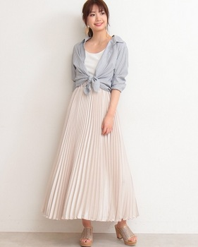 サテンプリーツスカート6.jpg