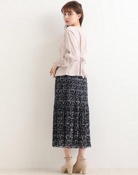 シフォンプリントスカート1.jpg