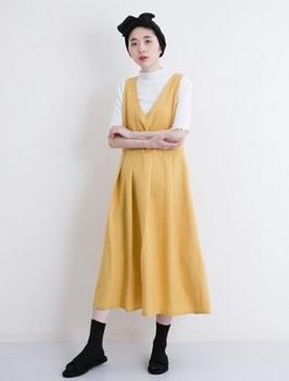 ジャンパースカート6.jpg