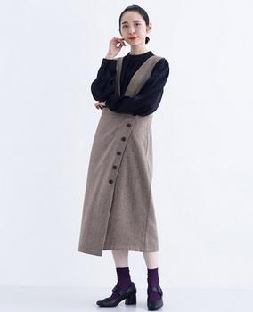 ジャンパースカート8.jpg