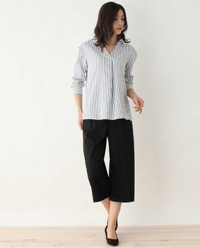 スキッパーシャツ6.jpg