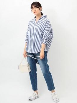 ストライプスキッパーシャツ3.jpg