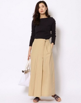 タックロングスカート1.jpg
