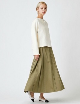 タックロングスカート2.jpg