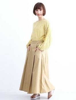 タックロングスカート3.jpg
