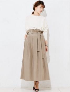 タックロングスカート4.jpg
