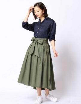 タックロングスカート5.jpg
