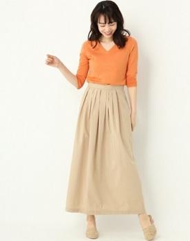 タックロングスカート6.jpg