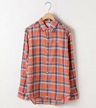 チェックシャツ.jpg