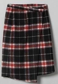 チェックラップスカート.jpg