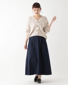 チノギャザースカート3.jpg