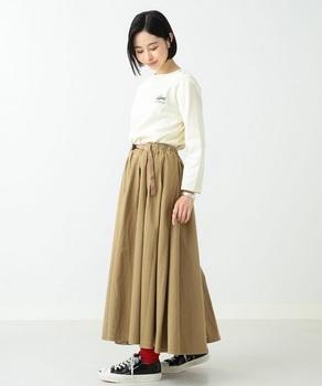 チノマキシスカート1.jpg