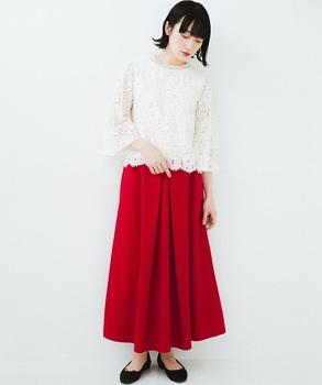 チノマキシスカート2.jpg