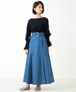 チノマキシスカート5.jpg