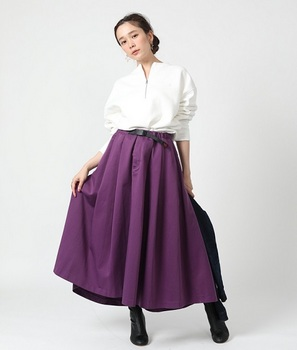 チノマキシスカート7.jpg