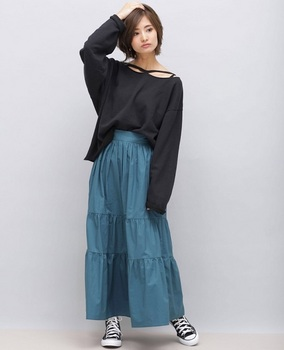 ティアードマキシスカート3.jpg