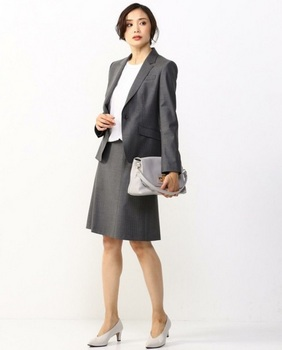 テーラードジャケットスカートセットアップ5.jpg