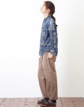 デニムシャツ6.jpg