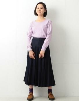 デニムプリーツスカート1.jpg