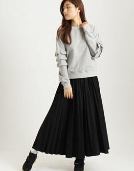 デニムプリーツスカート5.jpg