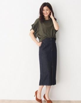 デニムロングタイトスカート2.jpg