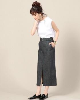 デニムロングタイトスカート4.jpg