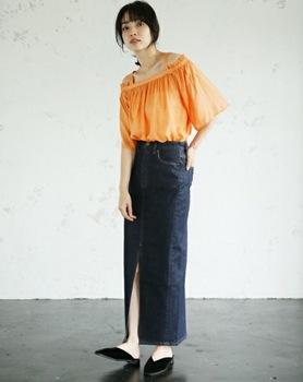 デニムロングタイトスカート6.jpg