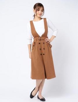トレンチジャンパースカート3.jpg