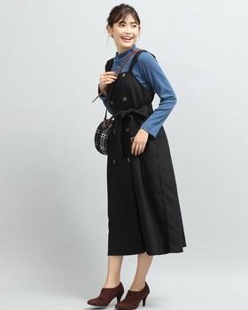 トレンチジャンパースカート5.jpg