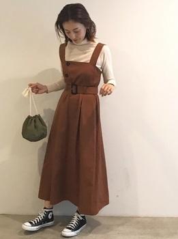 トレンチジャンパースカート7.jpg