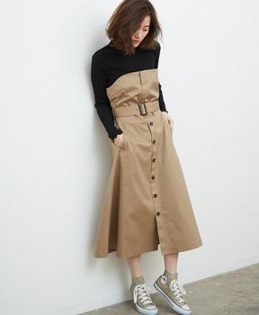 トレンチジャンパースカート8.jpg