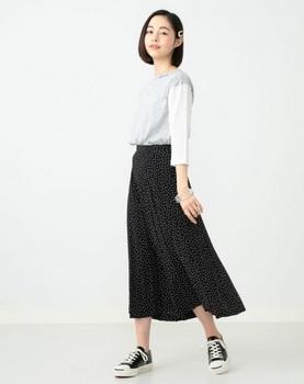 ドットスカート2.jpg