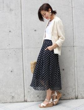 ドットスカート5.jpg