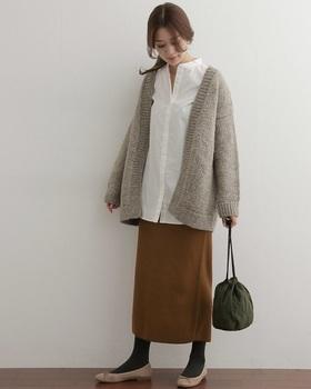 ニットタイトスカート1.jpg