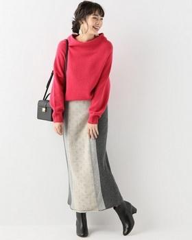 ニットタイトスカート2.jpg