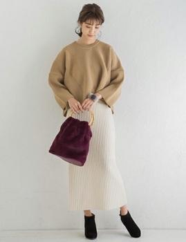 ニットタイトスカート3.jpg